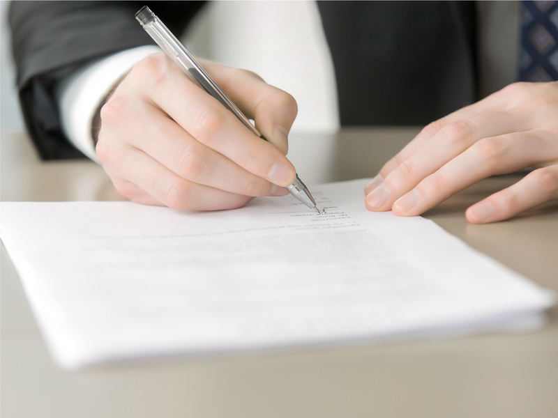 Fact Sheet: Prenuptial Agreements