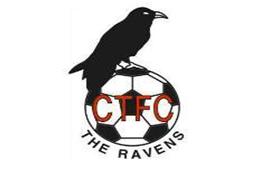 Coalville Town Football Club