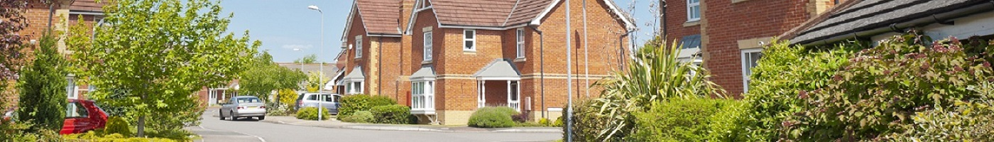 Investment and buy to let properties