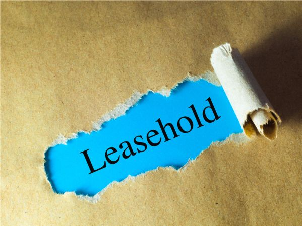 Leasehold Advice