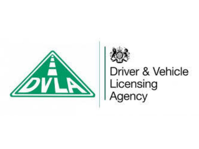 Failing to notify DVLA
