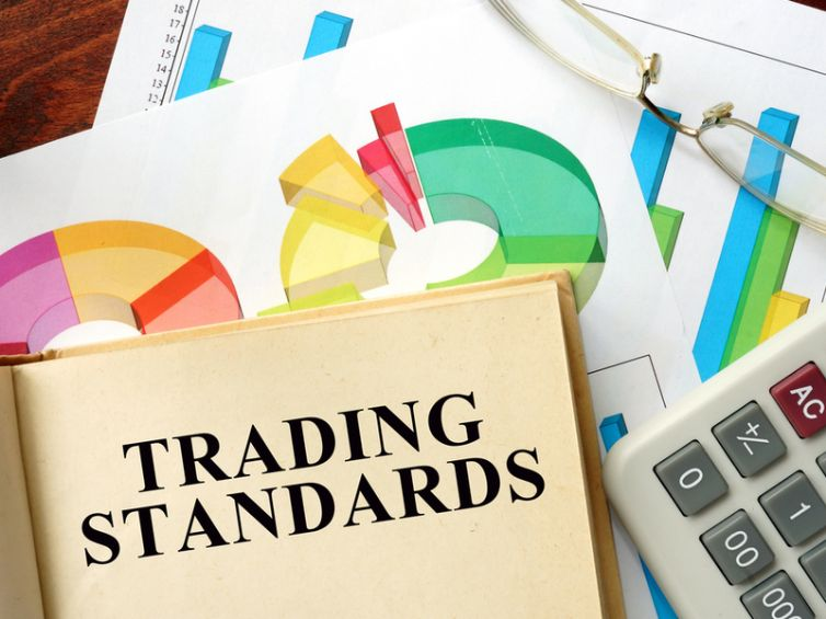 Trading Standards Prosecutions